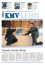 KMV-lehti