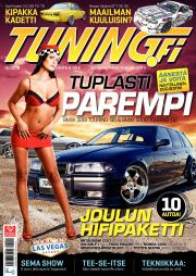Tuning.fi