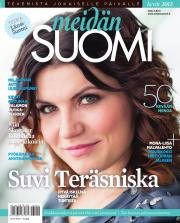 Meidn Suomi