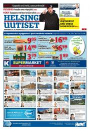 Helsingin Uutiset (it)