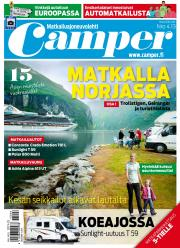 Camper