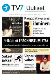 TV7 uutiset