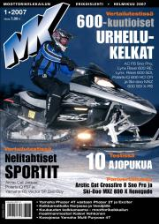 MK-lehti (Nyte)