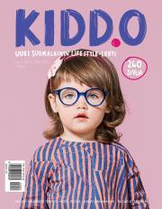 Kidd.O