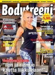 Bodytreeni