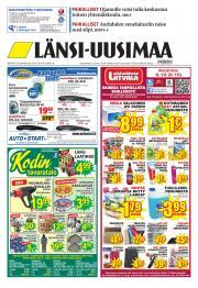 Lehtiluukku.fi - Länsi-Uusimaa 25.02.2016 - Suomen laajin valikoima  digilehtiä netissä daf168c33f
