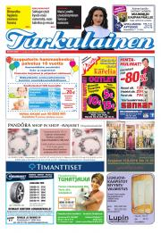 Turkulainen
