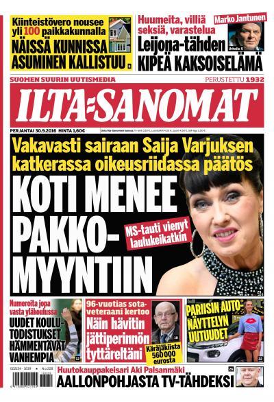 Tampere sex shop thai prostitute