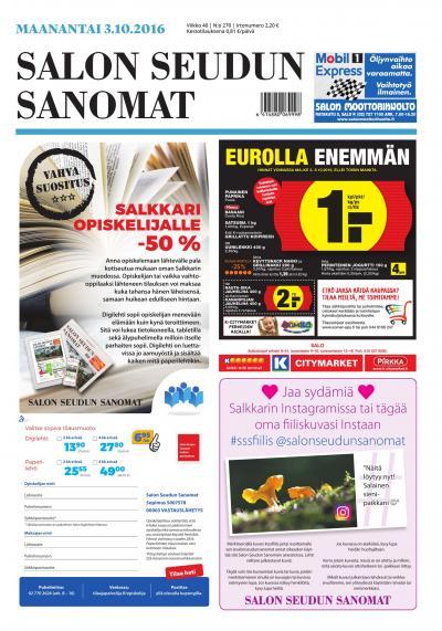 Gay deitti chat Satakunta Suomi