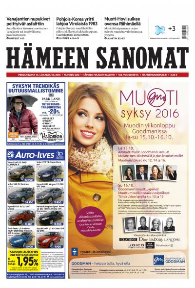 nainen hakee miestä päijät-häme suomalaiset naiset etsii miestä mariefred