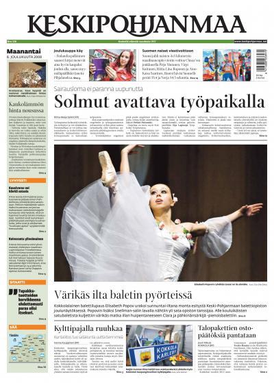 puolalaiset naiset etsii seksiseuraa örnsköldsvik ruotsalaiset naiset etsii miestä akaa