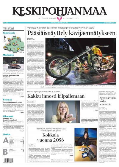 venäjän tytöt ja naiset etsii seksiseuraa söderköping