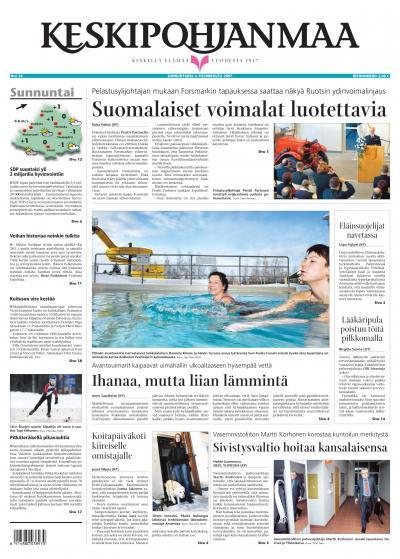 suomalaiset naiset etsii miestä örnsköldsvik parisuhteen kriisit