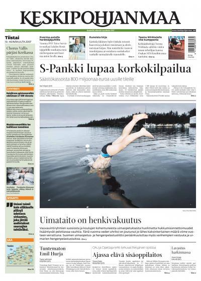 Homo etsii miestä treffit Kanta-Häme Suomi kypsät naiset