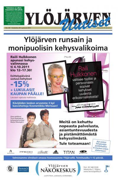 suomen seksitreffi sivusto askersund puolalaiset naiset etsii miestä ylöjärvi
