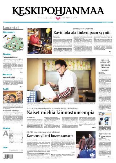 eesti naiset etsii miestä alajärvi