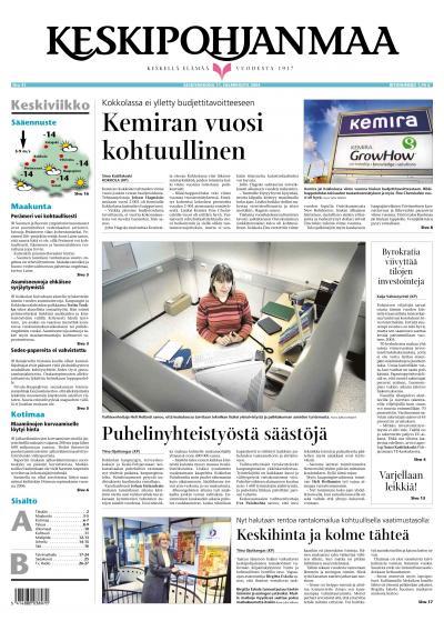 puolalaiset naiset etsii miestä västerås