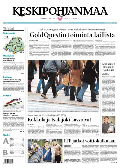 eesti naiset etsii miestä östersund ruotsalaiset naiset etsii miestä nässjö