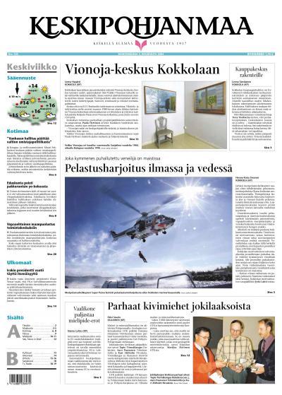 Suomalaiset pornouutiset ilmaiseksi | [Fashion Luxury Group] | VK