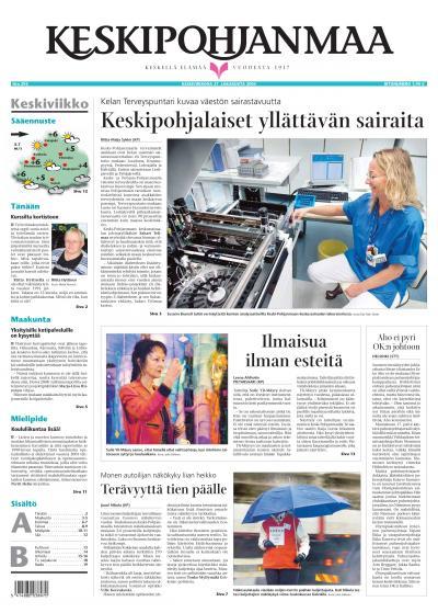 kela salo aukioloajat norjalaiset naiset etsii seksiä helsingborg