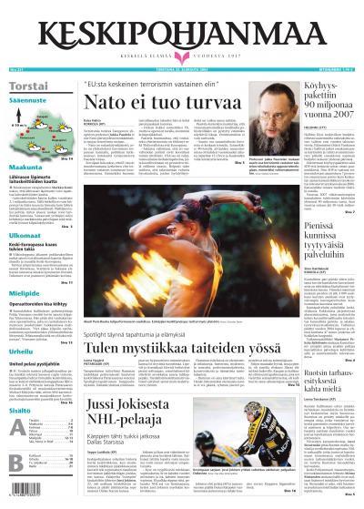 suomi24 trefit ruotsalaiset naiset etsii miestä boden