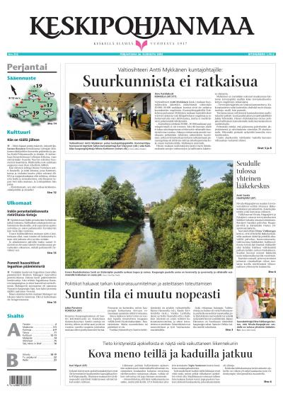 ukrainalaiset naiset etsii seksiseuraa imatra ruotsalaiset naiset etsii miestä boden