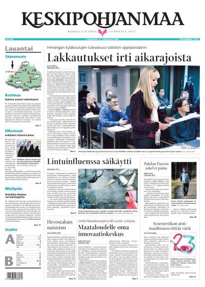 norjalaiset naiset etsii seksiä uusikaupunki etsi seksiä netistä espoo