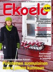 Ekoelo