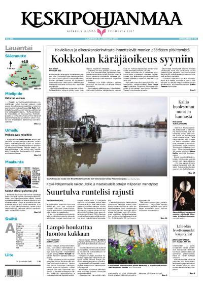 norjalaiset naiset etsii seksiseuraa rauma ruotsalaiset naiset etsii miestä stjørdal