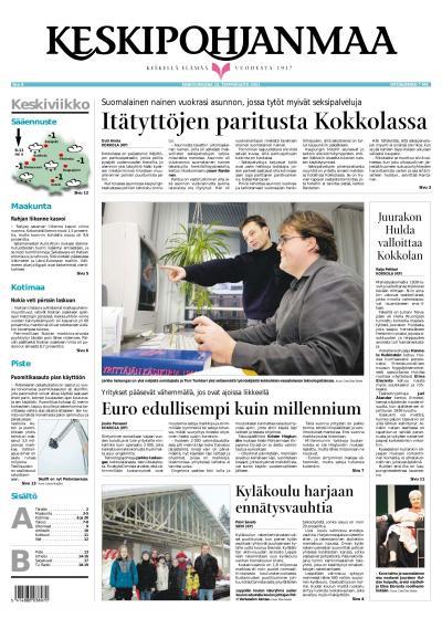 Naiset etsii miestä Joensuu Suomi