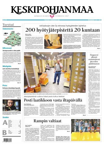 Hieroja Riihimäki Thai Hieronta Mikkeli
