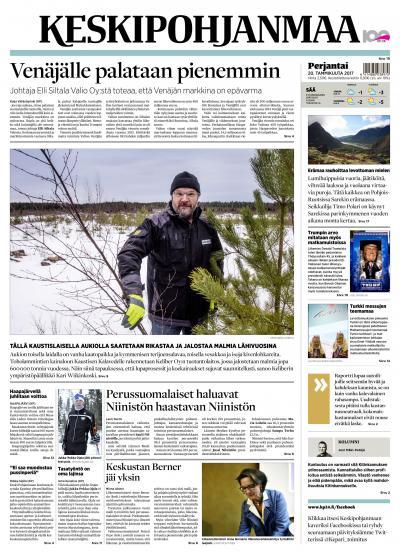 Alistava aikuinen nainen etsii miestä Kokemäki Suomi