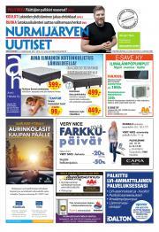Nurmijärven Uutiset