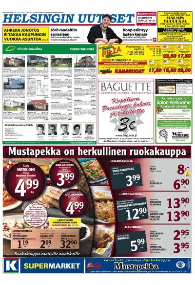 thai hieronta nurmijärvi sex shop jyväskylä