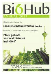 BioHub Annual