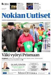 Nokian Uutiset