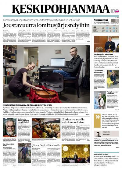 ruotsalaiset naiset etsii seksiä ronneby
