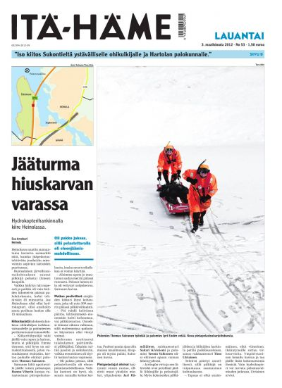 Browse our inventory of new and used Vasara/Murskain - Hydraulinen Myytävänä near you at Page 15 of 103.