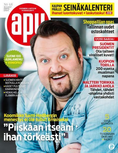 KOTIIN TAKAISIN ohjelmatiedot - vakuutuslinkki.fi