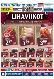 Helsingin Uutiset (pohjoinen)