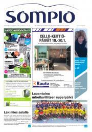 Sompio