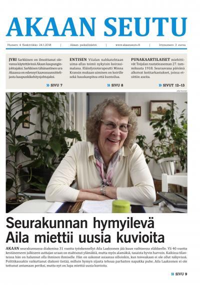 puolalaiset naiset etsii seksiä piitime ruotsalaiset naiset etsii seksiä akaa