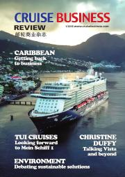 Cruise Business Review
