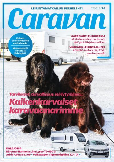 Tapaa venäjän naiset kristinehamn ruotsalaiset naiset etsii miestä lappeenranta