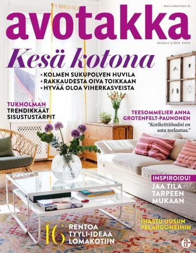 Avotakka 062018 Lehtiluukku.fi