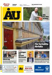 Åbo Underrättelser