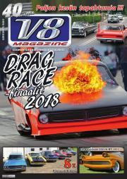 V8-Magazine