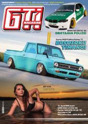 GTi-Magazine