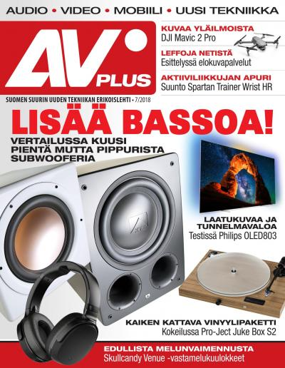 Atlas Atlas ELEMENT MONO RCA-RCA SUBWOOFER-KAAPELI 7 M The 200 watt digital amplifier with 8 inch chassis conjures up deep tones for any.