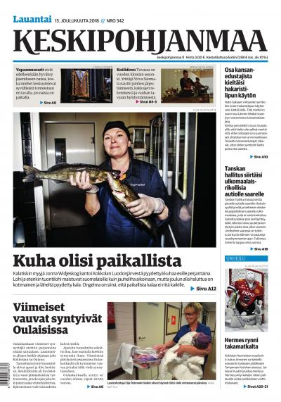 ruotsalaiset naiset etsii seksiä vadstena